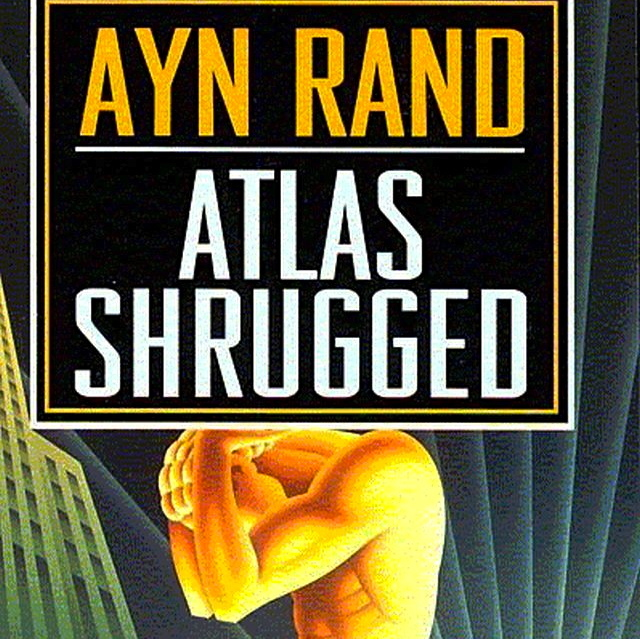 atlas-shrugged-book-cover
